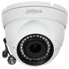 Dahua DH-HAC-HDBW1100RP-VF