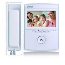 IP видеодомофон DH-VTH1520AS-H