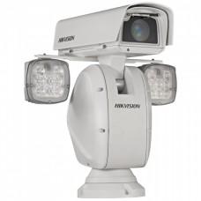 HikVision DS-2DY9188-AI2