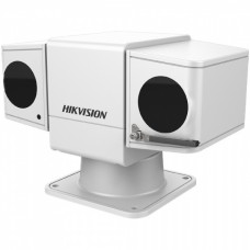HikVision DS-2DY5223IW-AE