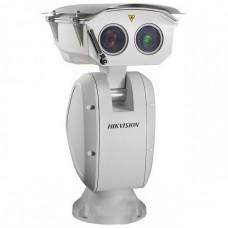 HikVision DS-2DY9187-AI8