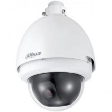 Dahua DH-SD65F230F-HNI