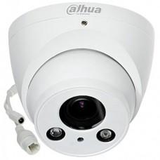 Dahua DH-IPC-HDW2220RP-Z