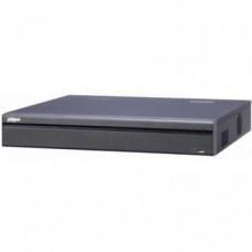 Dahua DHI-NVR4208-4K